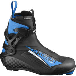 SALOMON S/RACE SKATE PROLINK 21