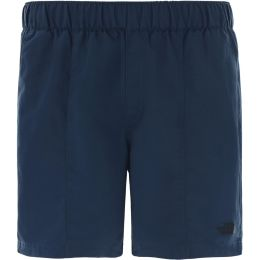 THE NORTH FACE M CLASS V PULL ON BLUE WING TEAL 20