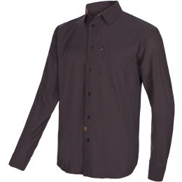 TRANGOWORLD CHEMISE VIGNEMALE DARK SHADOW 21