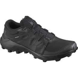 SALOMON WILDCROSS BLACK/BLACK/BLACK 21