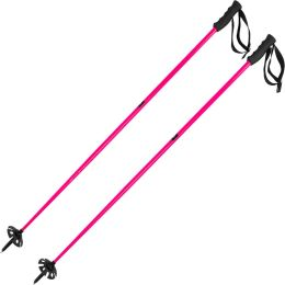 FACTION DICTATOR POLES PINK 19