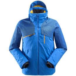 Vêtement hiver EIDER EIDER CAMBER JKT 2.0 M DARK SKYFALL 20 - Ekosport