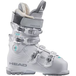HEAD NEXO LYT 80 WOMEN WHITE 20