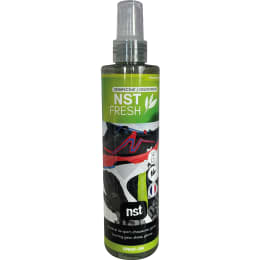 Boutique NST NST FRESH 250ML 21 - Ekosport