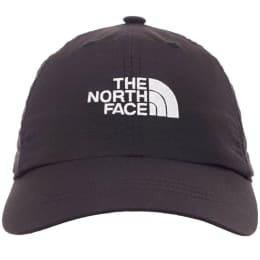 THE NORTH FACE THE NORTH FACE HORIZON HAT TNF BLACK 21 - Ekosport