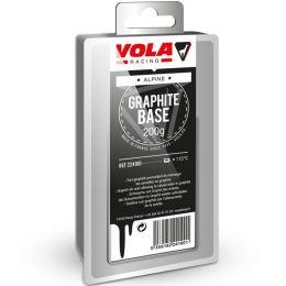 VOLA BASE GRAPHITE 200G 21