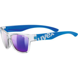 UVEX SPORTSTYLE 508 BLUE 21