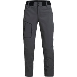 PEAK PERFORMANCE W LIGHT SS SCALE PANT DEEP EARTH 21