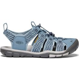 KEEN CLEARWATER CNX W BLUE 19
