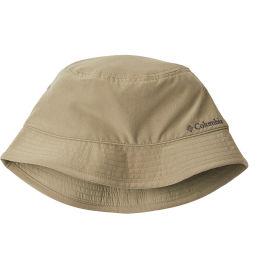COLUMBIA PINE MOUNTAIN™ BUCKET HAT TUSK 21