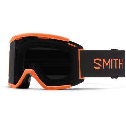 SMITH SQUAD MTB XL CHROMAPOP ORANGE 21