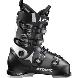 Technologie ATOMIC ATOMIC HAWX PRIME 85 W BLACK/WHITE 20 - Ekosport