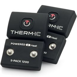 THERM-IC S-PACK 1210 21