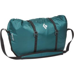 BLACK DIAMOND SUPER CHUTE ROPE BAG ADRIACTIC 21