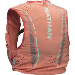 Bagagerie NATHAN NATHAN VAPORHOWE 4L FUSION CORAL 18 - Ekosport