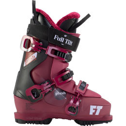 FULL TILT PLUSH 70 GRIP WALK 21