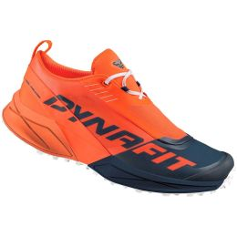 DYNAFIT ULTRA 100 SHOCKING ORANGE/ORION BLUE 21