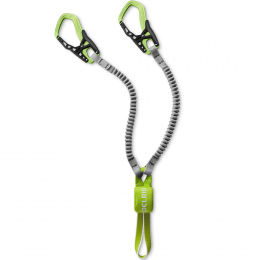 EDELRID CABLE KIT VI OASIS 21