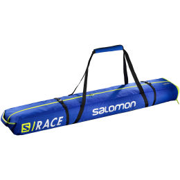 SALOMON EXTEND 2PAIRS 175+20 SKIB-RACE 21