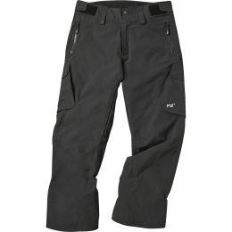 FW CATALYST 2L PANT WPS SLATE BLACK 21