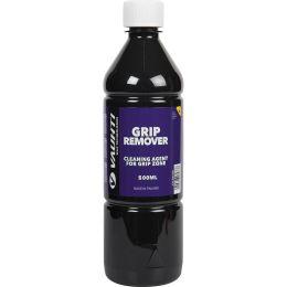 VAUHTI GRIP REMOVER 500 ML 20