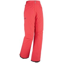 MILLET CYPRESS MOUNTAIN II PANT W HIBISCUS 18