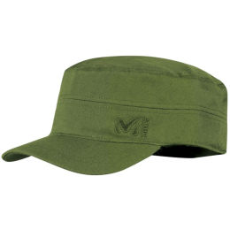 MILLET TRAVEL CAP FERN 21