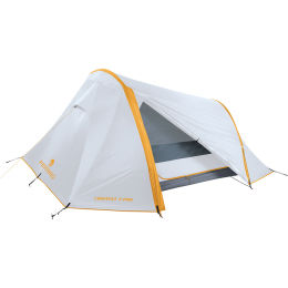 FERRINO TENT LIGHTENT 3 PRO LIGHT GREY 21