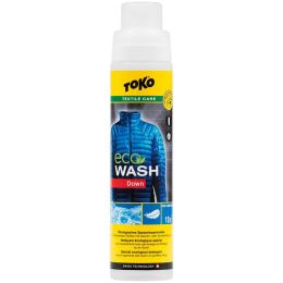 TOKO ECO DOWN WASH 250ML 20