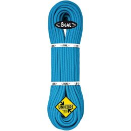 BEAL JOKER 9.1MM X 60M BLUE 21