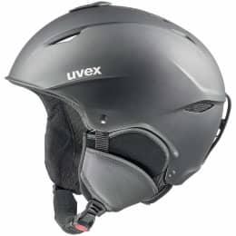 Boutique UVEX UVEX PRIMO BLACK M 21 - Ekosport