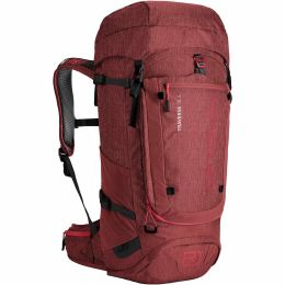 ORTOVOX TRAVERSE 38 S DARK BLOOD 20