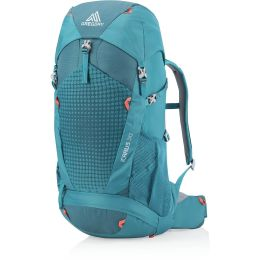 GREGORY ICARUS 30 YOUTH CAPRI GREEN 21