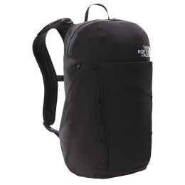 THE NORTH FACE ACTIVE TRAIL PACK 20 TNF BLK/TNF BLK 21