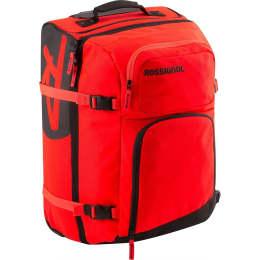 Boutique ROSSIGNOL ROSSIGNOL HERO CABIN BAG 21 - Ekosport