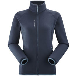 LAFUMA SILKEN F-ZIP W ECLIPSE BLUE 21