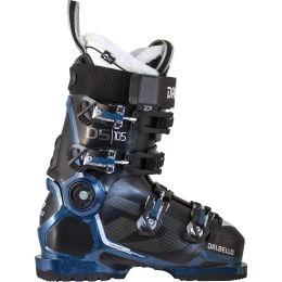 DALBELLO DS 105 W LS BLACK/NAVY BLUE 21