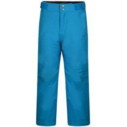 DARE 2B TAKE ON PANT KIDS FLURO BLUE 21