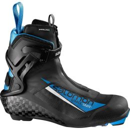 SALOMON S/RACE SKATE PROLINK 19