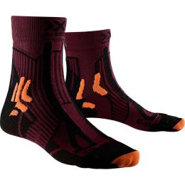 X-SOCKS TRAIL ENERGY SUN/NR 21