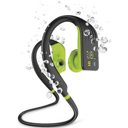 JBL ENDURANCE DIVE LIME /GREEN 20