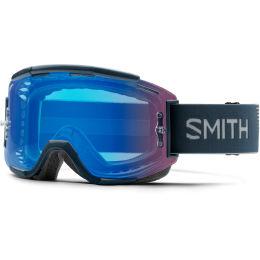 SMITH SQUAD MTB BLEU 21