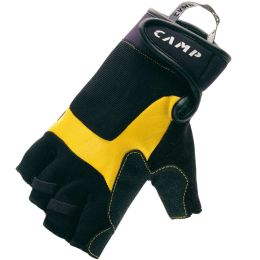 CAMP PRO FINGERLESS 21