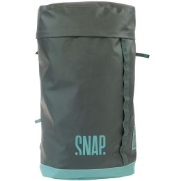 SNAP SAC À DOS BACKPACK 23 GREEN 20
