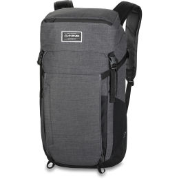 DAKINE CANYON 28L CARBON PET 20