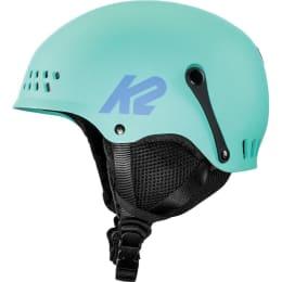 BU SKI K2 K2 ENTITY SEAFOAM 20 - Ekosport