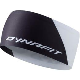 BU TEXTILE DYNAFIT DYNAFIT PERFORMANCE 2 DRY HEADBAND BLACK 22 - Ekosport