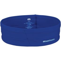 NATHAN HIPSTER SURF THE WEB BLUE 19