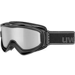 UVEX G.GL 300 TAKE OFF BLK MAT 20