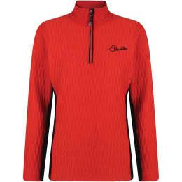 Vêtement de ski DARE 2B DARE 2B DILATANT CORE STRETCH W LOLLIPOP/BLACK 19 - Ekosport